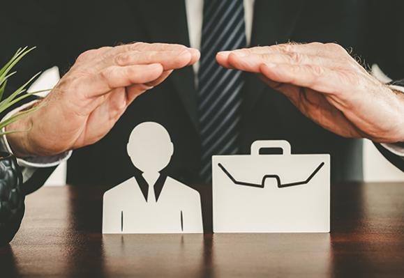 contrat assurance pour les entreprises