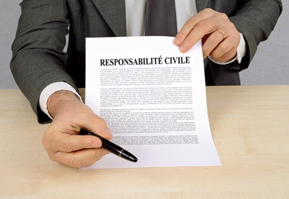responsabilité civile décennale